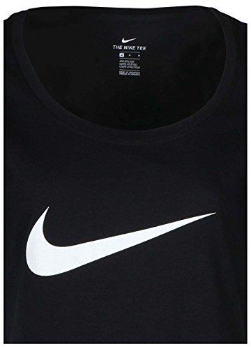Nike - 844978-500, Scarpe sportive Uomo Multicolore