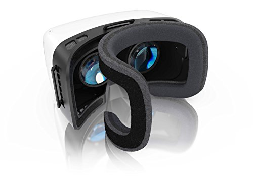 Carl Zeiss VR One Plus - 4