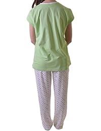 926887c21c Amazon.co.uk  Waites - Pyjama Sets   Nightwear  Clothing