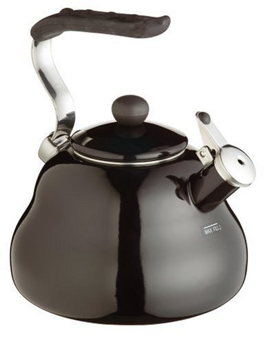 kitchencraft-lexpress-induction-safe-whistling-stovetop-kettle-2-l-35-pints-midnight-black