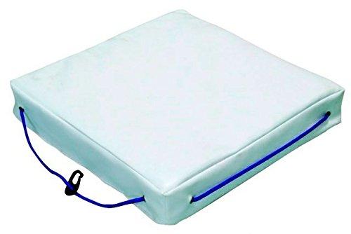 cuscino-galleggiante-semplice-bianco-40-x-40-cm