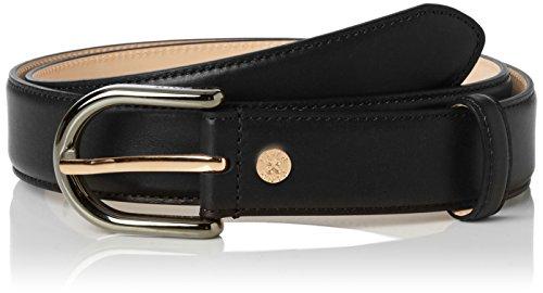 thomas-pink-grafton-cintura-uomo-nero-32-cm