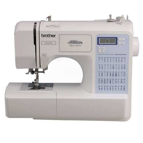 brother-cs5055prw-project-runway-electric-sewing-machine-87-built-in-stitches-built-in-light-accesso