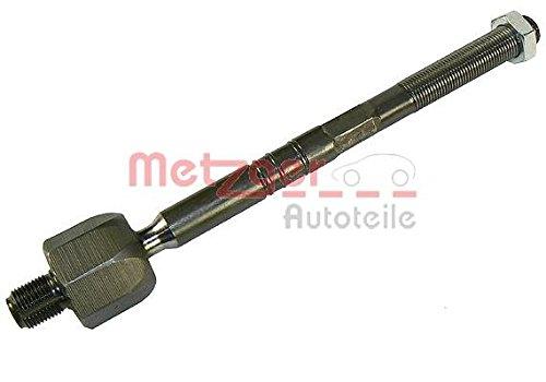 METZGER Axialgelenk für Spurstange, 51007218