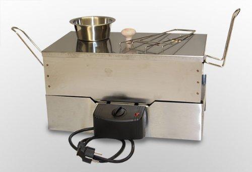 Krollmann Holzkohlegrill Bbq Test : Test suntec grill platten set flex metal stone ergänzungs set