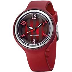 AppeTime Women's Watch SVJ211131