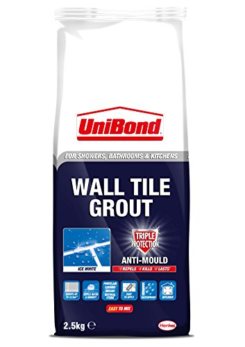 unibond-2026578-25-kg-water-repellent-and-anti-mould-wall-tile-grout-ice-white