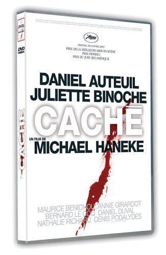 cache-edition-prestige-2-dvd-french