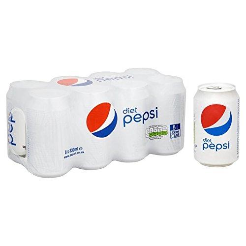 pepsi-diet-8-x-330ml