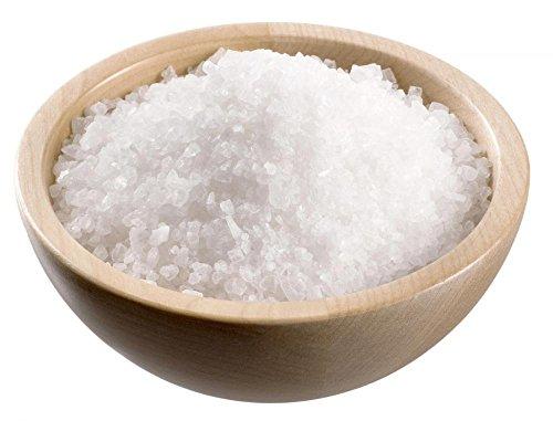 Elixir Dead Sea Bath Salts | 250g,500g,1kg,2kg,3kg,4kg,5kg,10kg,12.5kg,25kg (25kg Coarse Grade)