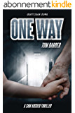 One Way (Sam Archer Book 5) (English Edition)