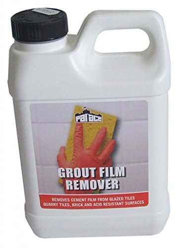 palace-grout-film-remover-1l