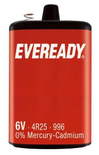 energizer-pila-originale-eveready-1209-4r25-vp-6-volt