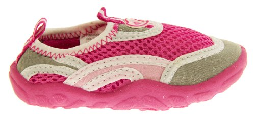 Footwear Studio , Basses fille Rose - Pink/Fuchsia