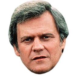 Celebrity Cutouts John Beck Big Head.