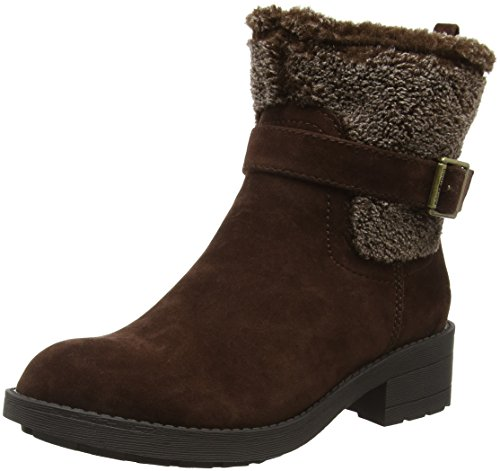 rocket-dog-womens-terrian-ankle-boots-brown-hush-glaze-tribal-brown-6-uk-39-eu