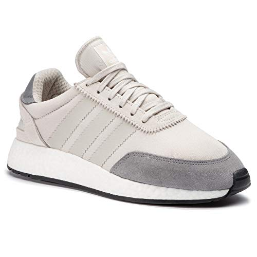 Adidas I-5923 Raw White Crystal White White 46