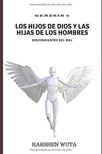 In memoriam. Hijos de los hombres (descarga gratuita autorizada.