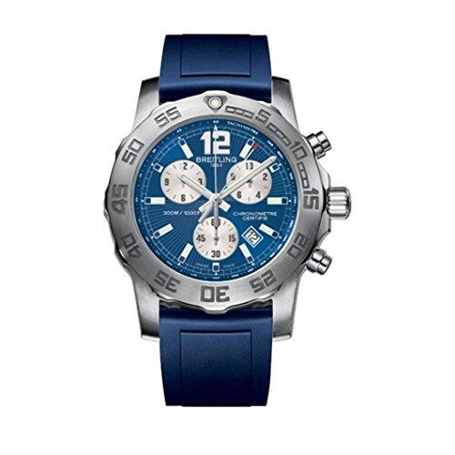 breitling-a7338710c848145s-reloj-de-cuarzo-para-hombre-con-correa-de-goma-color-azul
