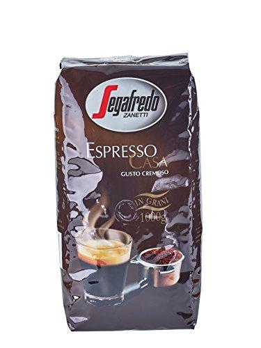sega-fredo-espresso-casa-beans-1er-pack-1-x-1-kg
