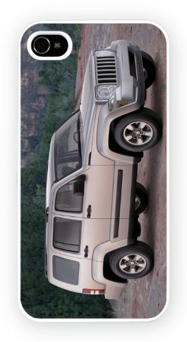 jeep-liberty-silver-iphone-5c-cassa-del-telefono-mobile-lucido