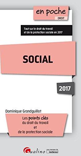 Social 2017