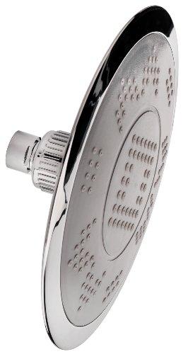 AquaSu 72691 7 - Alcachofa fija para ducha