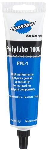 park-tool-polylube-1000-grease-4-oz-tube