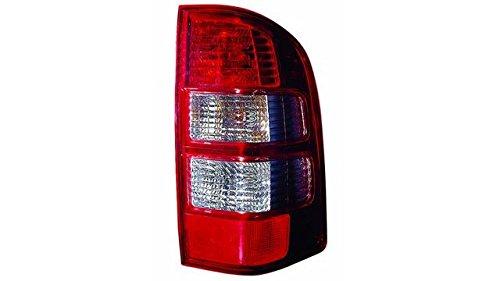 piloto-trasero-derecho-ford-ranger-06-09con-portalamparas-blanco-rojo