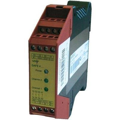 riese-safe-4-ar96592000