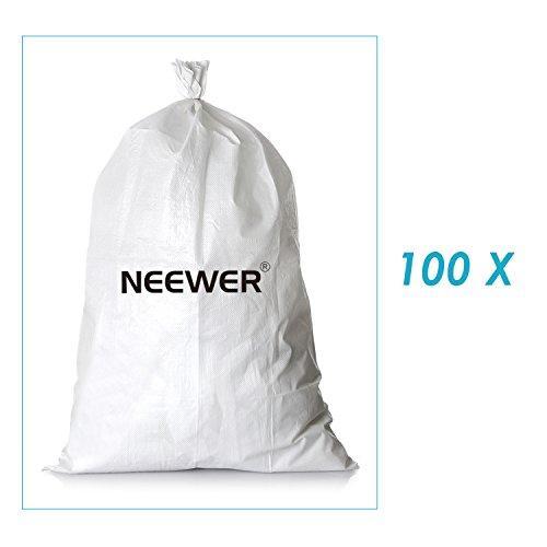 neewerr-356-x-66-cm-36-x-66-cm-vuoto-bianco-sabbia-in-polipropilene-con-rivestimento-uv-protezione-p