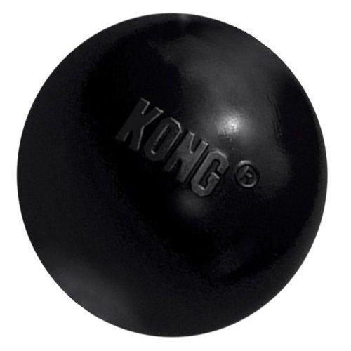 Kong pelota de goma extrema
