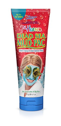 dead-sea-mud-pac