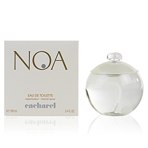 noa-edt-vapo-100-ml-original