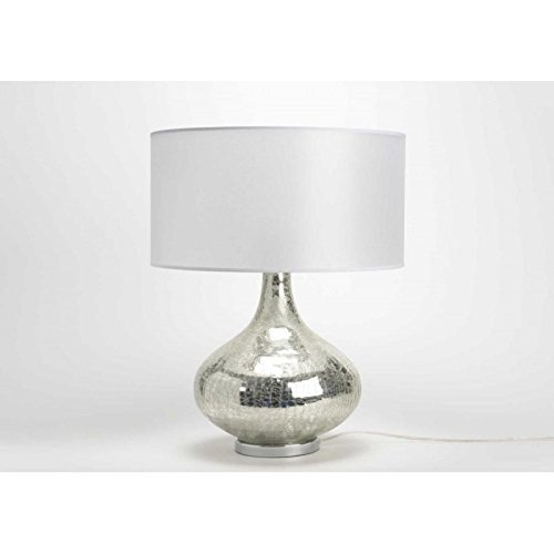 Lampe Table Serenad AJ Nacre