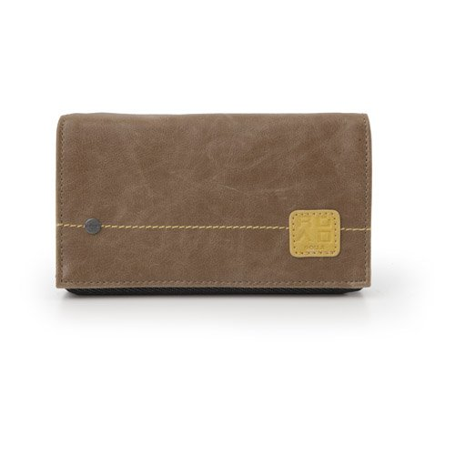 golla-rey-phone-wallet-taupe