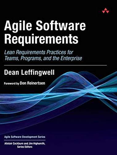 Agile Software...