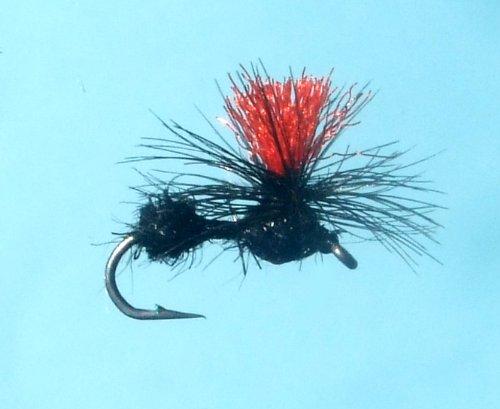 turrall-dominic-garnett-hi-vis-ant-coarse-rudd-and-roach-fishing-flies-pack-of-3-size-18