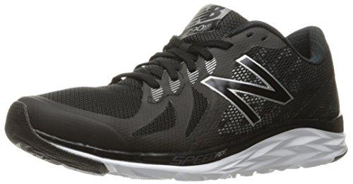 new-balance-790-scarpe-running-uomo-multicolore-black-silver-44-eu