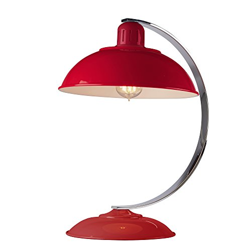 franklin-desk-lamp-red