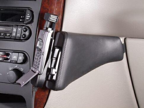 kuda-099220-passive-holder-negro-soporte-passive-holder-negro-cuero-chrysler-town-country-01-07