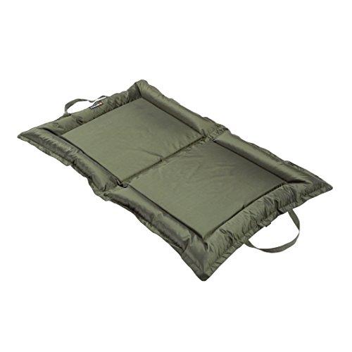 Chub X-TRA Protection Beanie Mat Compact 1404672 Abhakmatte Matte Karpfenmatte