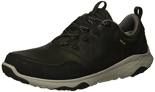 Teva M Arrowood 2 WP, Chaussures de Randonnée Basses Homme