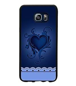 Fiobs Designer Back Case Cover for Samsung Galaxy Note 5 :: Samsung Galaxy Note 5 N920G :: Samsung Galaxy Note5 N920T N920A N920I (jaipur rajasthan african america cross pattern)