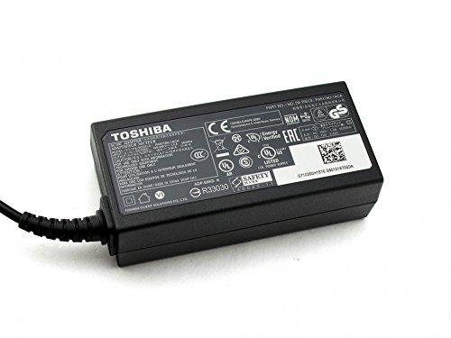 Netzteil für Toshiba Equium A110, L30 / NB100 / Portege M800D, M900, M900D, R30-A, R700, R830, R930, Z830 / Satellite 3000, A110, A500, A500D, A660, A665, B40-A, C50-A, C50D-A, C50T-A, C55-A, C55-B1000, C55-C-100, C55-C1000, C55-C2000, C55D-A, C55D-B, C55D-C, C55T-A, C600D, C630, C640, C650, C650D, C660, C660D, C665, C665D, C670, C670D, C70-A, C70-B, C70-C, C70D-A, C70D-B, C75-A, C850, C850D, C855, C855D, C870, C870D, C875, C875D, L10, L100, L20 (IDE), L30, L40 (10,8V), (65W - Original P00064193