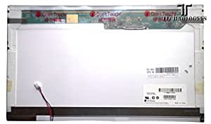 39,6cm Écran TFT LCD pour Sony Vaio PCG-71212M New