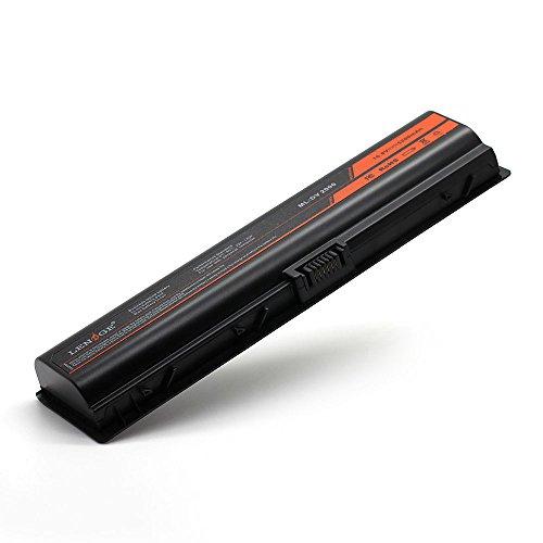 lenoge-bateria-del-portatil-alto-capacidad-la-carga-rapida-para-hp-pavilion-dv2000-dv2100-dv2500-dv2