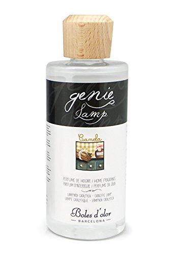 Perfume Hogar - Genie Lamp - Canela - Boles d'olor