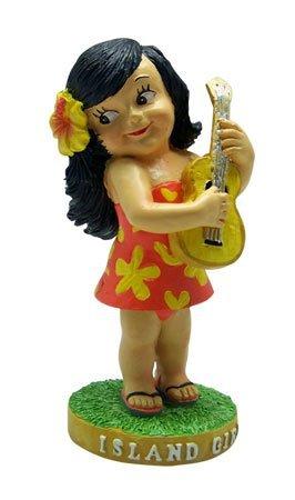 Isla-Chica-Mini-tablero-mueca-425