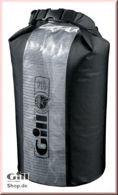 Gill Wet & Dry Cylinder 10LTR Bag L054